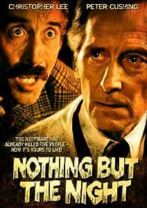 Nothing But the Night (Katarina's Nightmare Theater)
