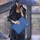 Egiant Laptop Sleeve Water-Resistant Protective