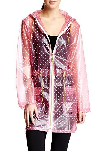 isaac-mizrahi-sport-transparent-anorak-rain-jacket