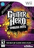Guitar Hero Smash Hits - Nintendo Wii