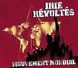 Irie Révoltés - Manipubation