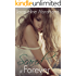 Scared of Forever (Scared Series Book 2)