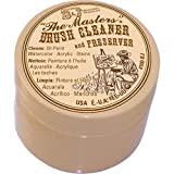 General Pencil Company Inc., The Masters Brush Cleaner & Preserver 1 Oz.: more info