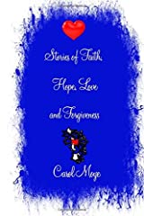 Stories of Faith, Hope and Love Paperback
