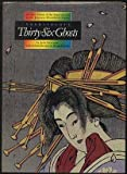 Yoshitoshi's Thirty-Six Ghosts, John Stevenson, 0834801892