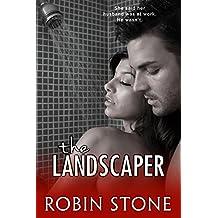 The Landscaper (The Landscaper Series Book 1)