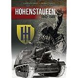 Hohenstaufen: 1943-1945 (French Edition)