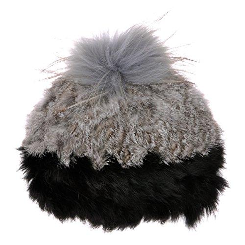 2 Tone Fur - 9