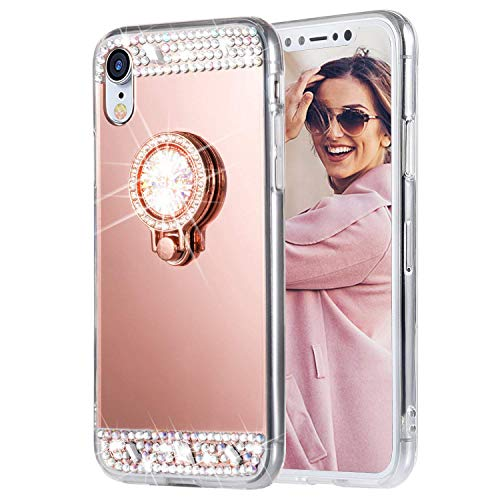 Caka iPhone XR Case