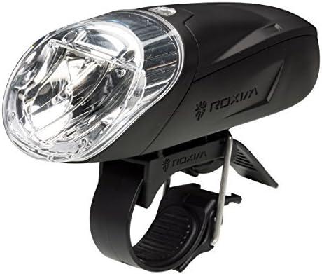 Luz frontal para Bicicleta Roxim RS3K Premium - CREE LED ...