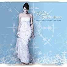 Winter Wonderland by Emilie Claire Barlow