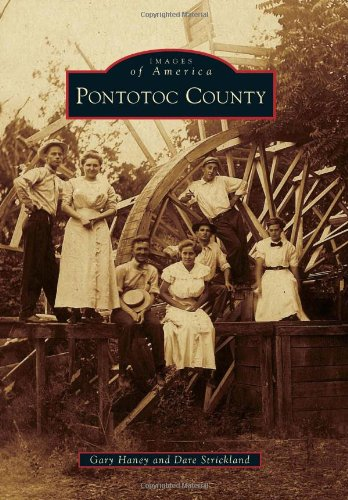 pontotoc-county-images-of-america
