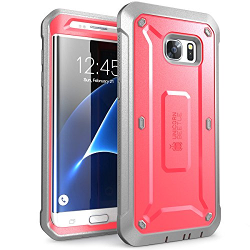 SUPCASE Full body Holster WITHOUT Protector product image