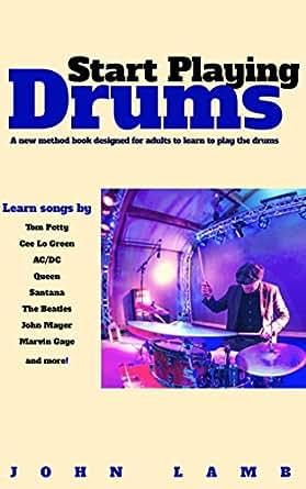 Anatomy of Drumming Move Better Feel Better Play Better