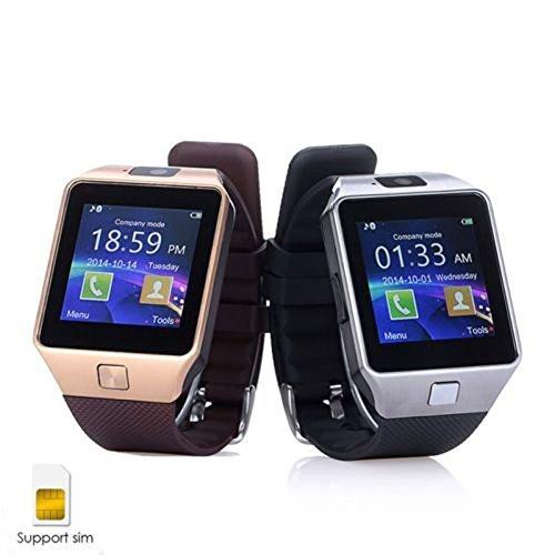 0d20a969e0d Captcha Smart Watch With Sim