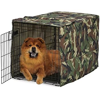 dog crate covers 36 inch uk this item kennel cover extra large