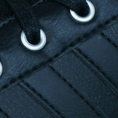 Turnschuhe adidas Black Neo Leder Cacity Männer q1wRg1pOI