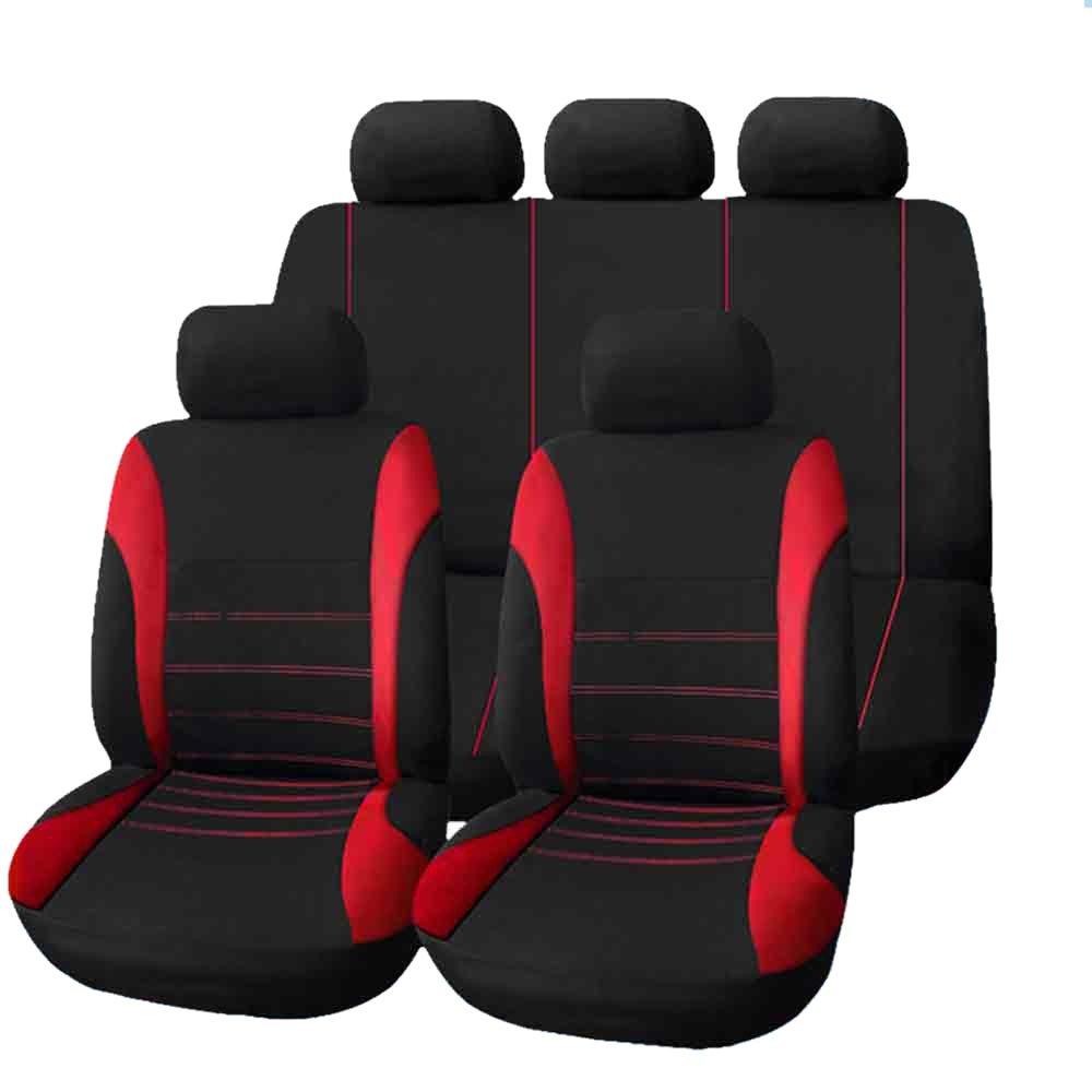 Siege auto pour voiture de sport - Siege auto voiture 3 portes ...