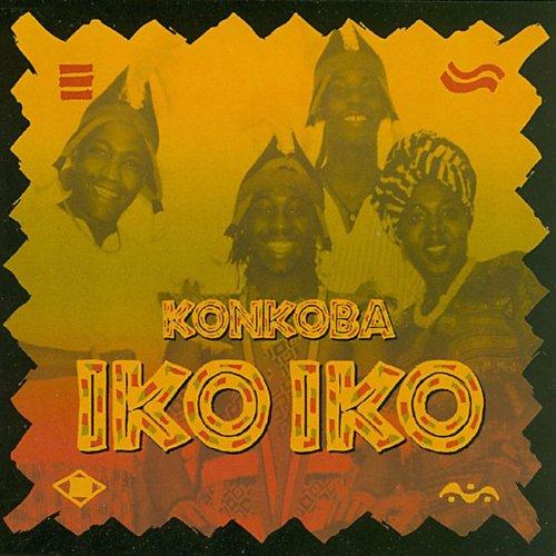 Iko iko song download