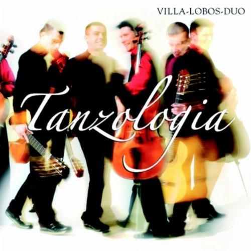 Bachianas Brasileiras No. 5 (Aria (Cantilena))