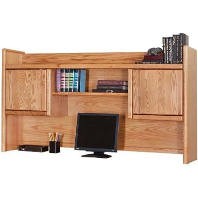 martin-furniture-contemporary-bookshelf