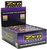 zen cone rolling machine - Zen Cone Rolling Machine - 110mm