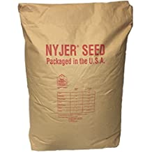 Shafer 50 lb Nyjer Thistle Seed Wild Bird Food