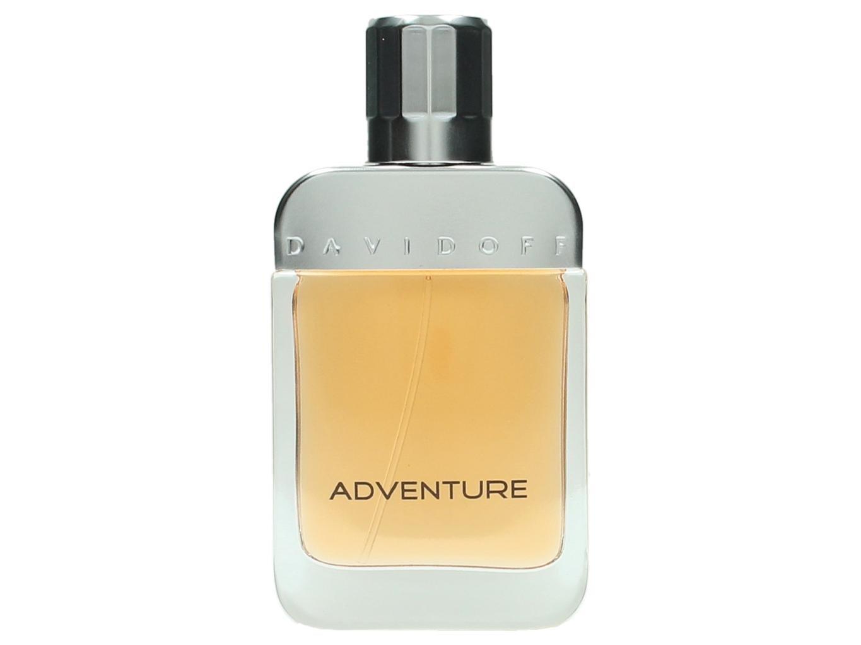 Davidoff Adventure, Perfume - 100 ml. 159942 30327