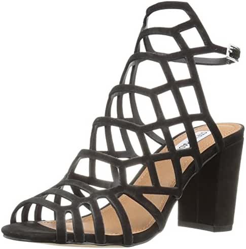 Steve Madden Women's Dafnie Dress Sandal