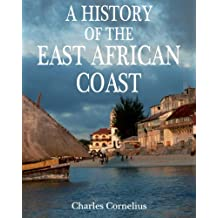 A History of the East African Coast