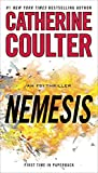 Nemesis (An FBI Thriller Book 19)