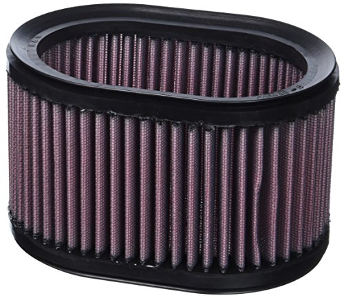 K&N TB-9002 Triumph High Performance Replacement Air Filter