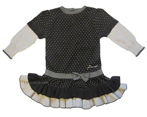 jean bourget dress - 8