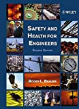 Safety and Health for Engineers 2nd Edition