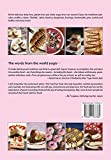 Sayuri's Raw Dream Sweets (Sayuri's Raw Food cookbook)