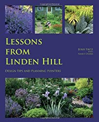 Lessons from Linden Hill: Design Tips and Planning Pointers