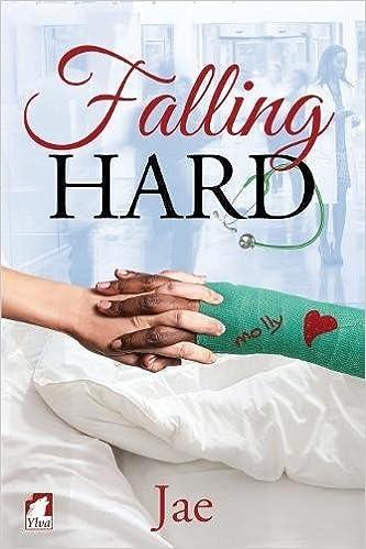 Amazon falling hard 9783955338299 jae books fandeluxe Image collections