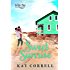 Sweet Sunrise (Indigo Bay Sweet Romance Book 3)