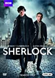 Buy Sherlock: Season 2