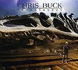 Progasaurus by Chris Buck (2008-04-29)