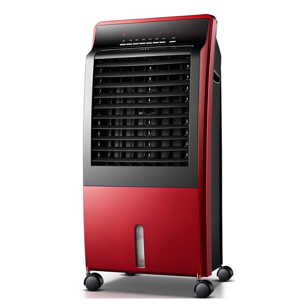 無料配達 李愛 李愛 扇風機 B07GF3Y8P1 扇風機 モバイル冷却ファン暖房と冷却二重使用空調ファンリモートコントロール水冷空調 B07GF3Y8P1, オーディオユニオン:4cd8ee44 --- hohpartnership-com.access.secure-ssl-servers.biz