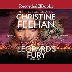 Leopard's Fury