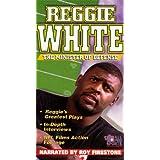 NFL Football Life Story: Reggie White
