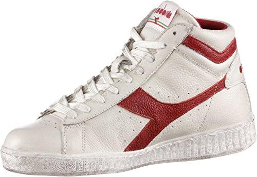 Diadora GAME L HIGH WAXED Unisex Shoe