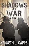 Bargain eBook - Shadows at War