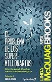 img - for Problema de los super millonarios, El book / textbook / text book