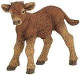 "Papo ""Limousin Calf"" Figure"