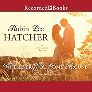 Whenever You Come Around Audiobook