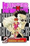 Hunter X Hunter, Yoshihiro Togashi, 159116785X