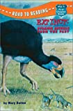 Extinct!, Mary Batten, 030726405X